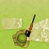 военные - Отважный солдат
