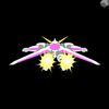 леталки - Стальные крылья