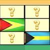 развивающие - Флаги мира