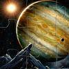пазлы - Планета