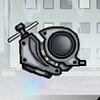 стрелялки - Вражеская база