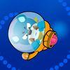 зума - Мишка подводник