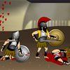 битвы - Героическое сражение Ахиллеса