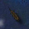 корабли - Колонизаторы