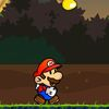 марио - Марио и злые птицы