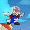 марио - Злые противники Марио