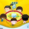 для детей - Глобальное обезвоживание