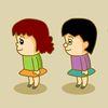 для детей - Скакалочка