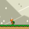 марио - Приключения черепашки Марио