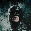бэтмен - Мужественный Бэтмен