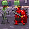 драки - Красный барон
