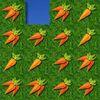 логические - Зайка и морковь