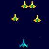 космические - Галактический полет