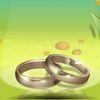 Лучшие - Подготовка к свадьбе