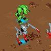 роботы - Боевые роботы