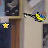 вертолеты - Радиоуправляемый вертолет