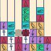 головоломки - Великие боги Египта