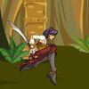 битвы - Валенсия воительница