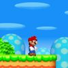 марио - Классическая история Марио