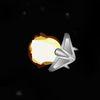 звездные - Онлайн игры звёздные
