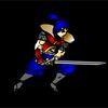 битвы - Самурайские войны