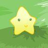 звездные - Из жизни звезд