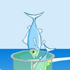 Рыбалка - Игра рыбалка онлайн