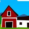 головоломки - Судоку в деревне