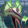 битвы - Битва аватара и дракона
