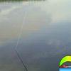 Рыбалка - Уральская рыбалка